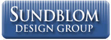 Sundblom Design Group